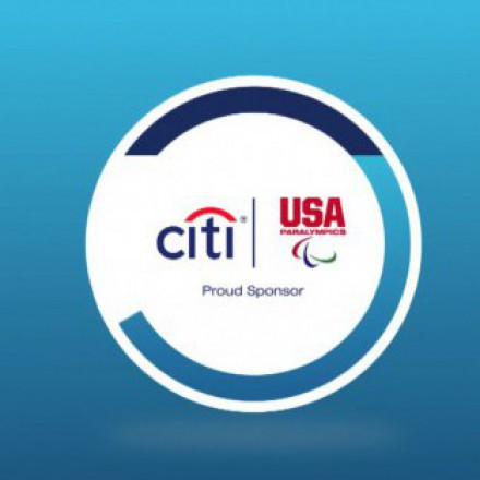 CITI BANK : 2012 SUMMER OLYMPIC GAMES